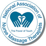 National Association of Nurse Massage Therapists